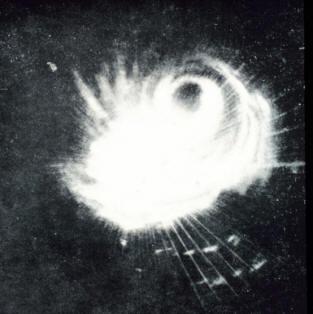 typhoon20cobra