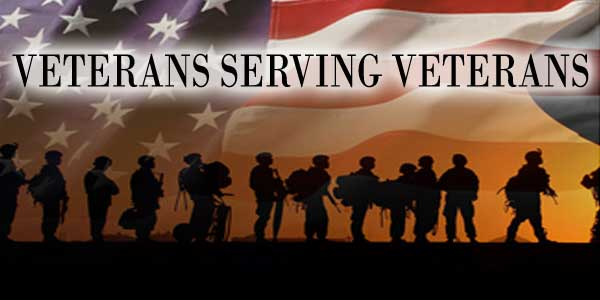 vets_3_pic