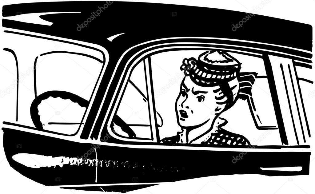 depositphotos_55675069-stock-illustration-angry-woman-driving