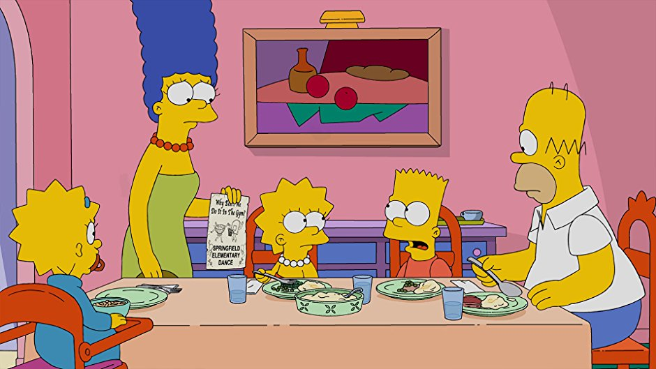 fox-THESIMPSONS_28-Full-Image_GalleryBackground-en-US-1484002315803._RI_SX940_