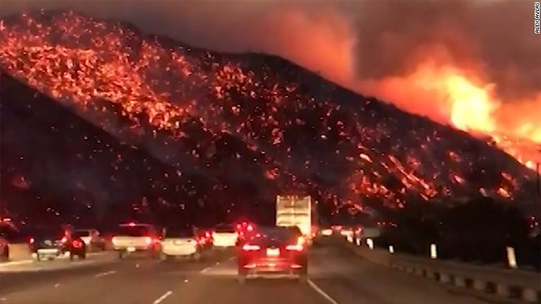 171206124100-02-ca-wildfire-405-exlarge-169