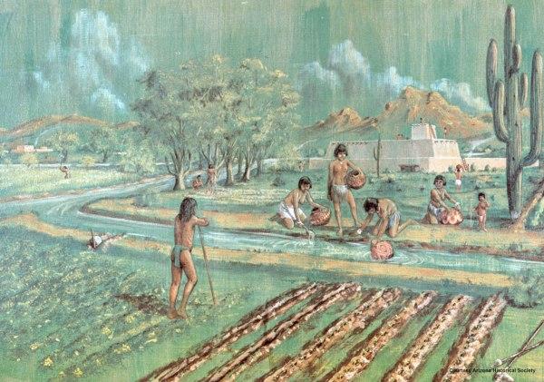 hohokam-canals_hohokam1-courtesy-arizona-historical-society