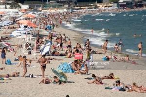 varna_beach