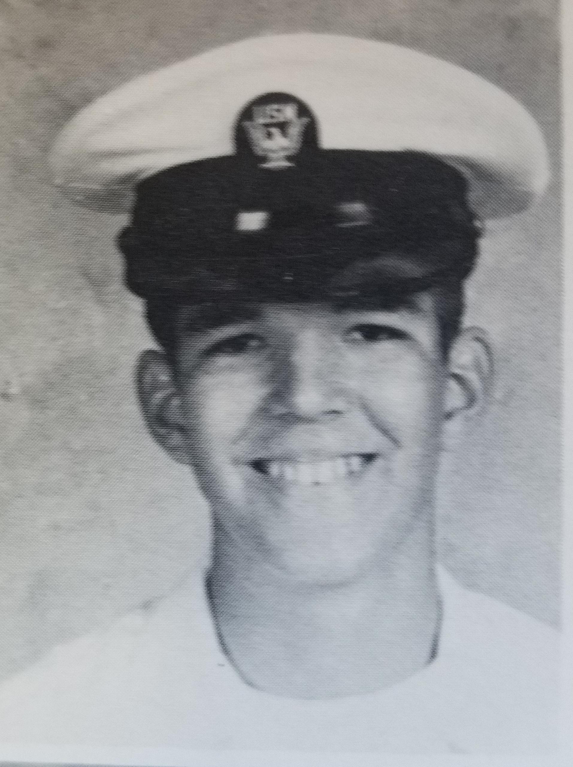 Navy, San Diego, RTC, recruit